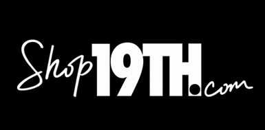 shop 19th